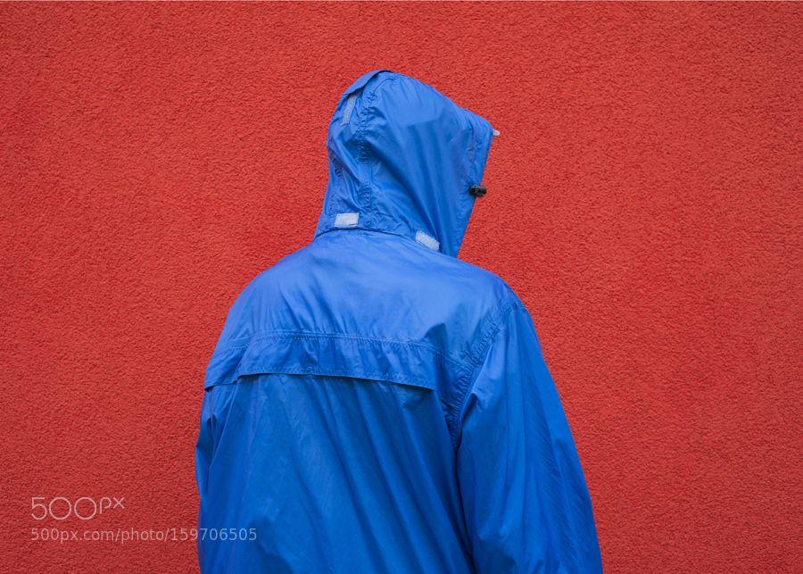 The Blues II by jennifer_fletcher