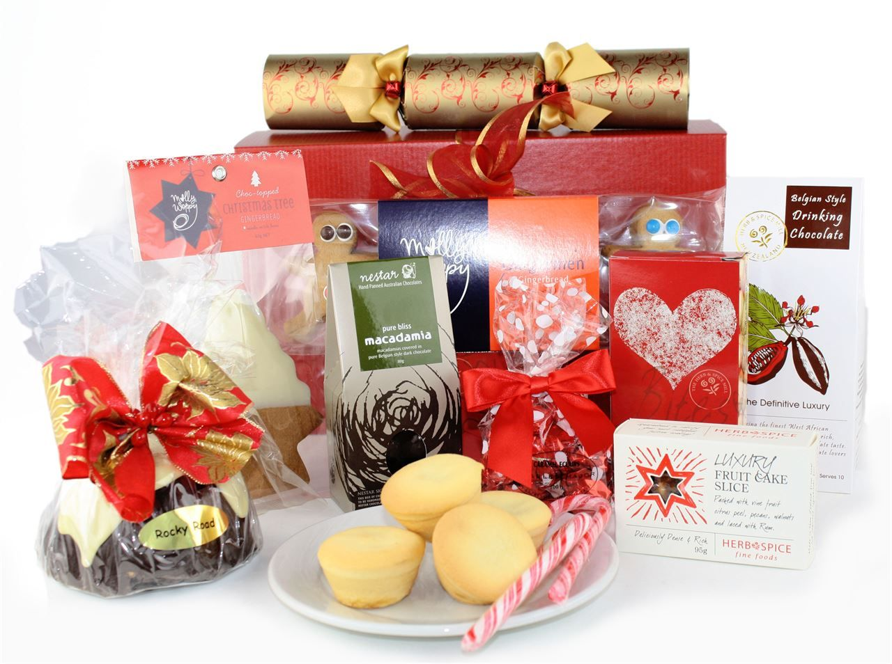 Ideas for christmas_gifts for your family and friends