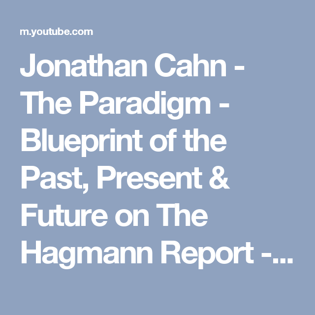 Jonathan cahn the paradigm blueprint of the past present jonathan cahn the paradigm blueprint of the past present future on the malvernweather