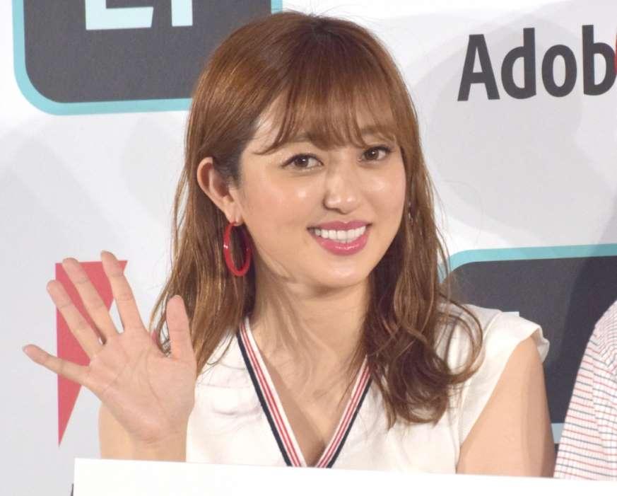 菊地 亜美