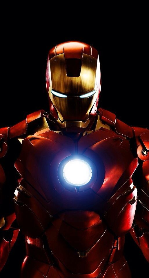 Iron Man Iphone Wallpaper Ironmaniphonewallpaper