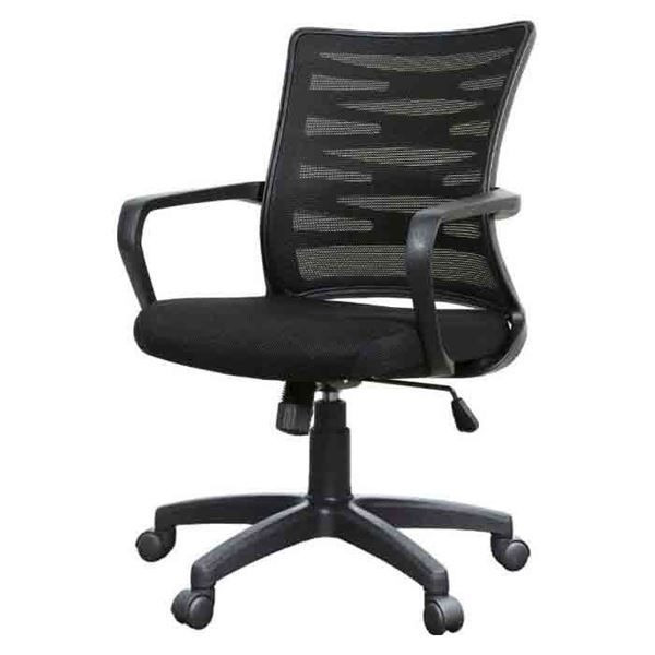 buy premium quality and high durable office chairs in delhi at