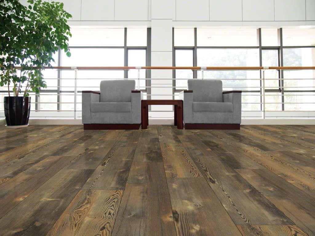 Resilient Vinyl Flooring Vinyl Plank Lvt Flooring Shaw Floors Shaw Flooring