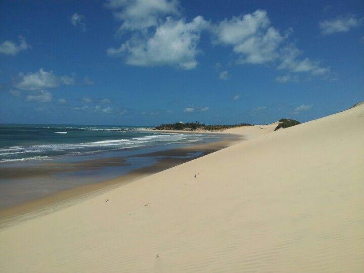 Praia do Iguape | Praia, Ceara, Fortaleza