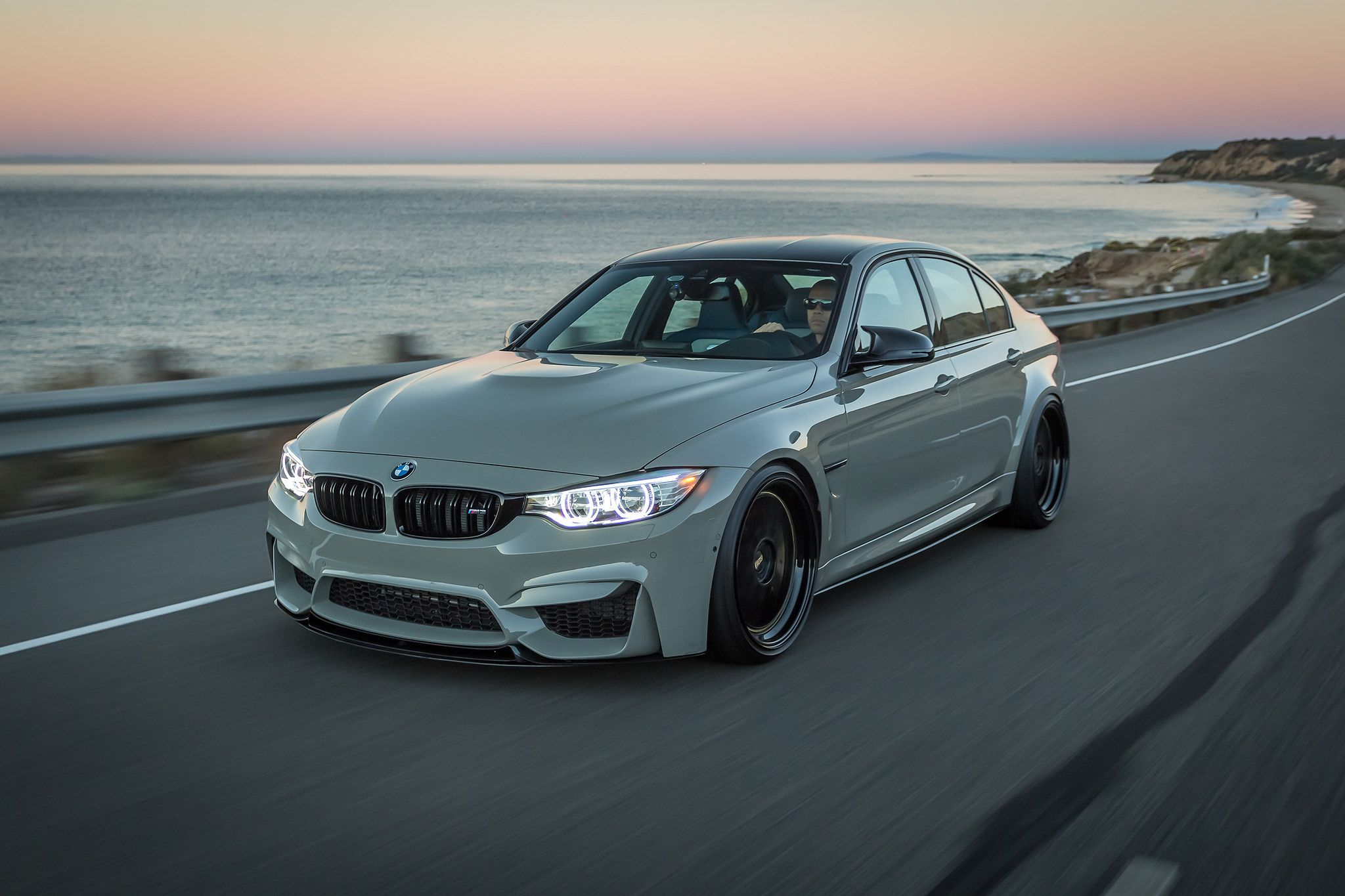 Image Result For F80 Grey Bmw F80 M3 2012 Bmw M3