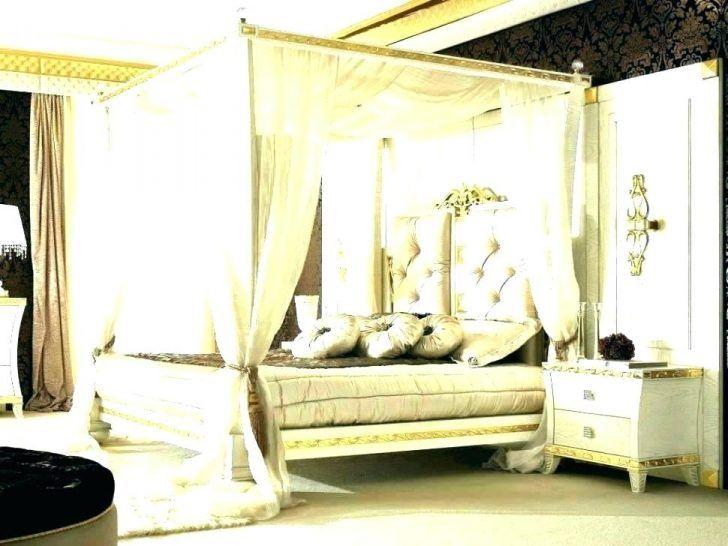 Schlafzimmer Decke Lampenschirm Lampen Ideen Niedrigen Etagenbetten