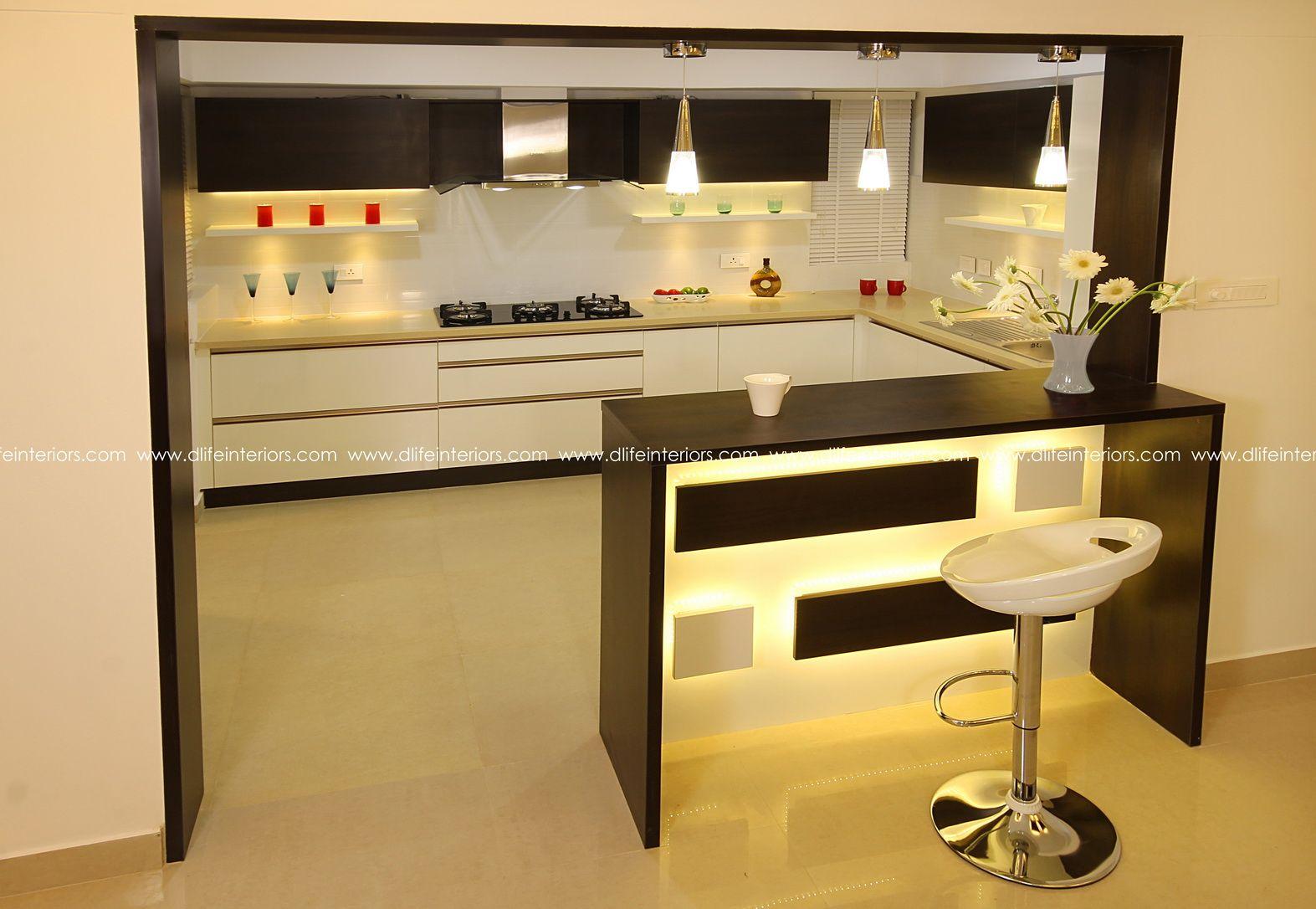 Gallery of Home Interior Designs   Original Photog