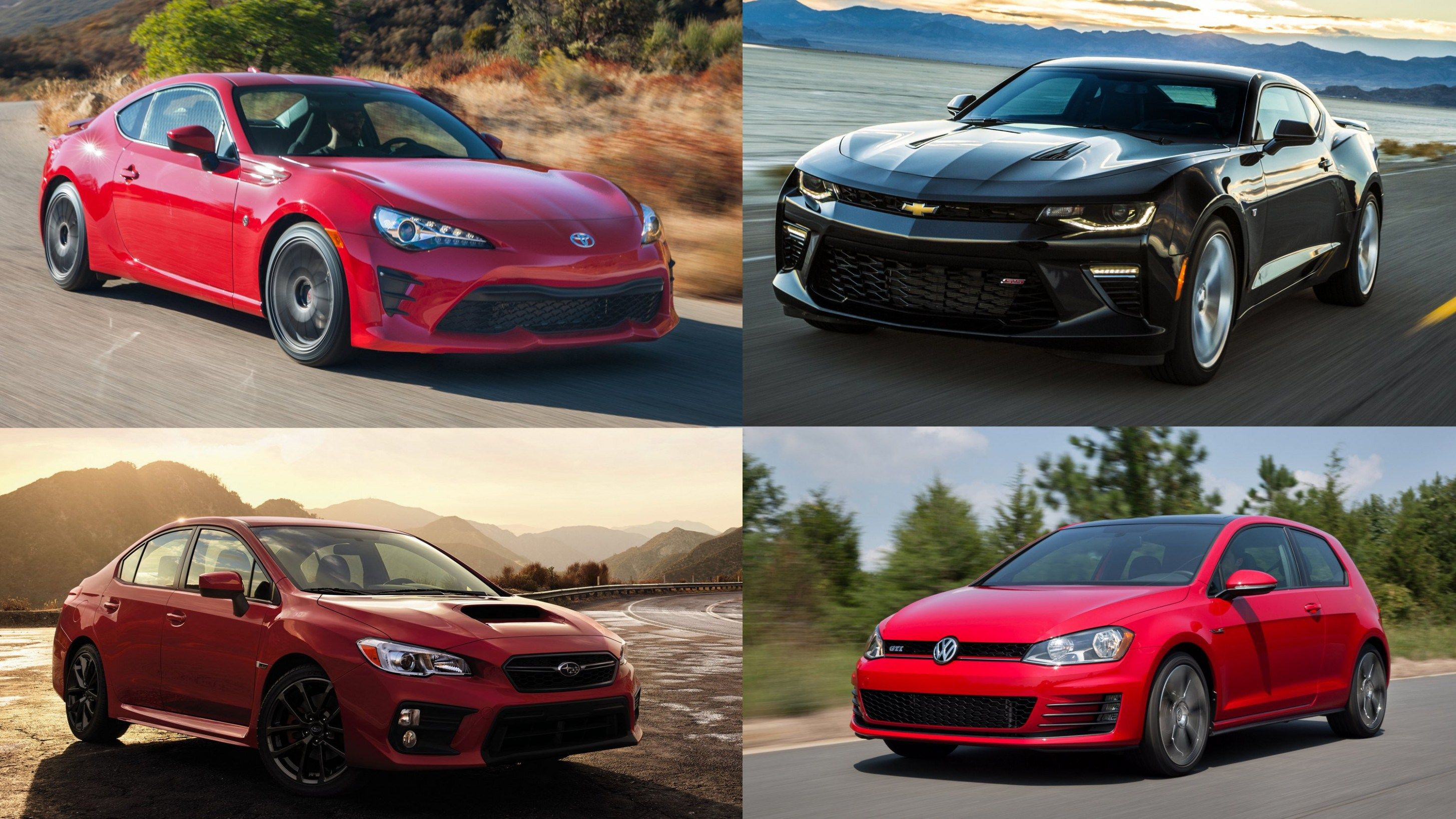 small resolution of whats so trendy about affordable sporty cars that everyone went crazy over it affordable