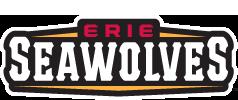 www.seawolves.com