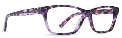 Von Zipper Hot Mess Eyeglasses