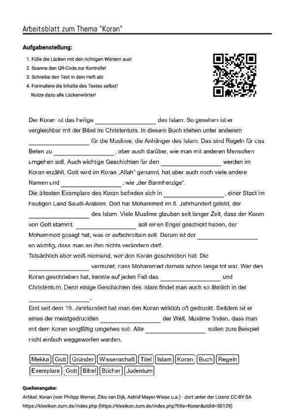 Niedlich Valenzbindungstheorie Arbeitsblatt Bilder - Arbeitsblätter ...