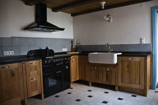 Küche selbst bauen | küche selbst bauen | Pinterest | Selbst bauen ...
