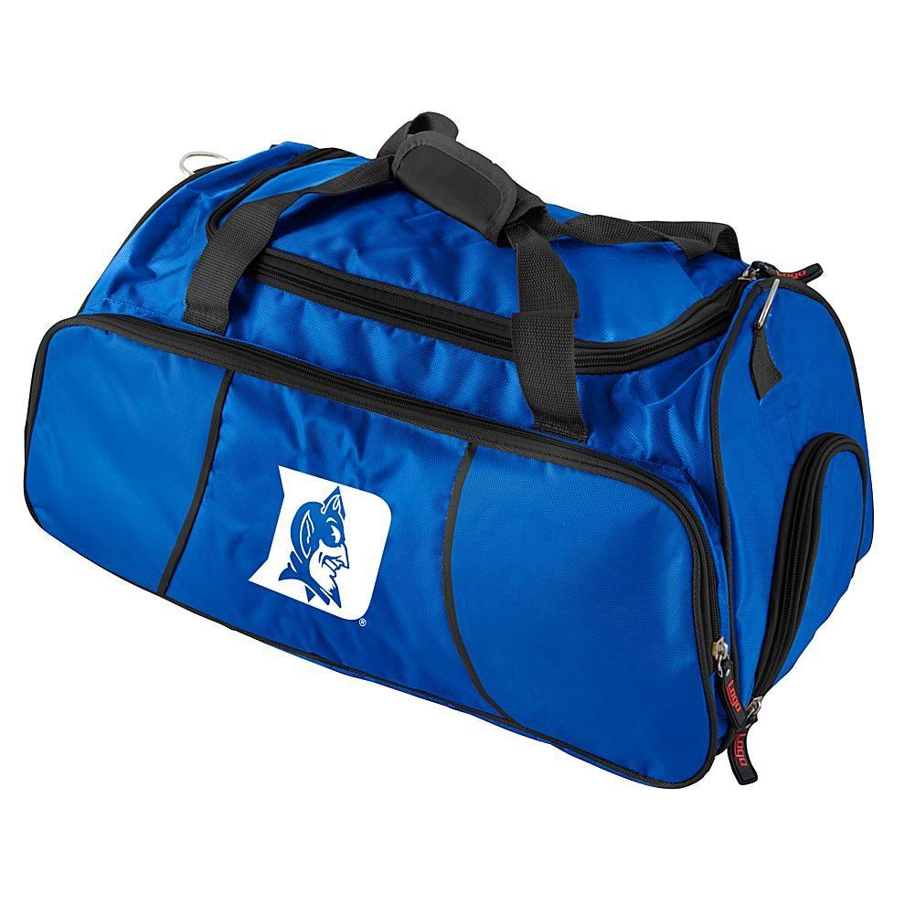 Kansas Athletic Duffel 7258254 Bags, Duffel bag, Gym bag