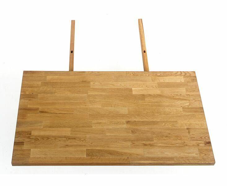 Essgruppe Murcia mit ausziehbarem Tisch und 10 Stühlen