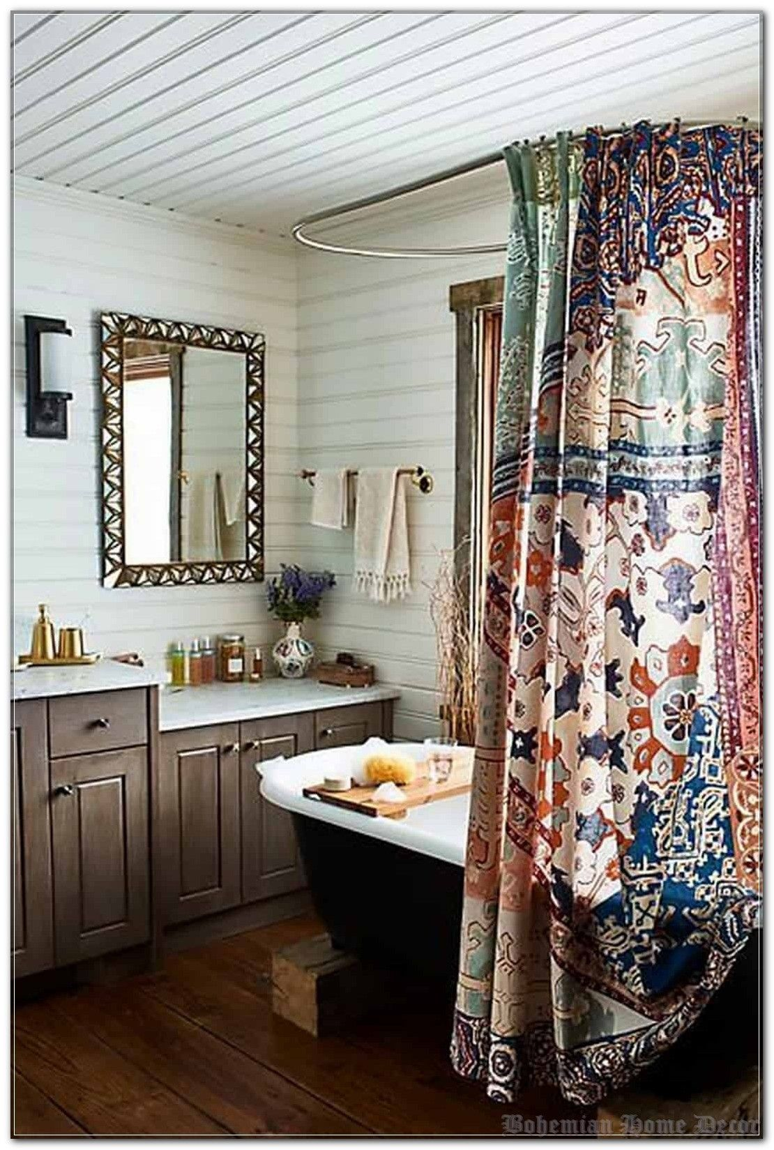 100 Lessons Learned From the Pros On Bohemian Home Decor