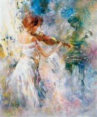 Willem  Haenraets - PEACE IN PLAYING
