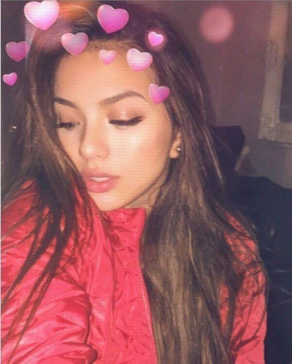 Feelings  S N A P  Snapchat, Cute Selfie Ideas -7729