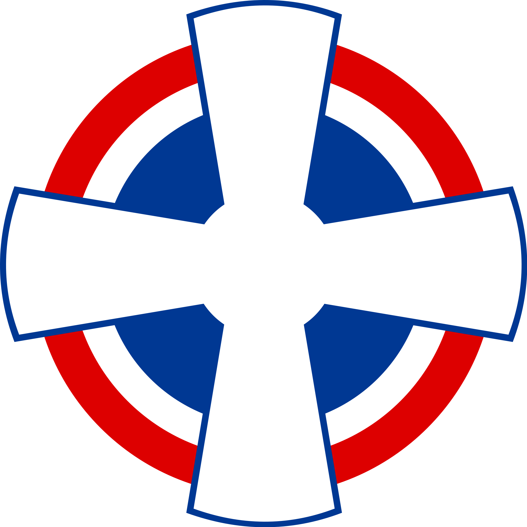 Roundel Of The Royal Yugoslav Air Force Projects Pinterest Air