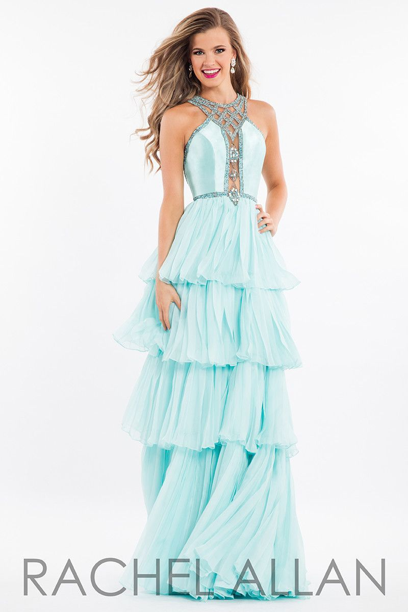 Rachel allan products pinterest prom and products