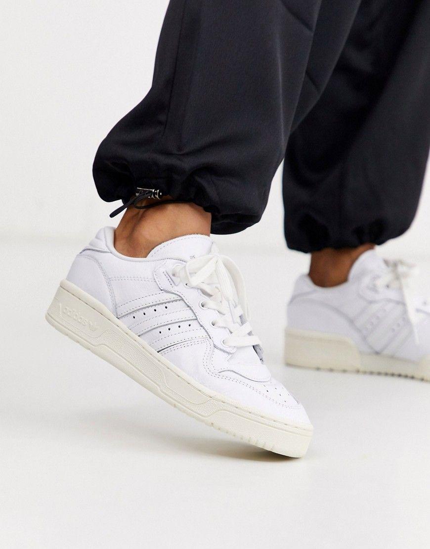 adidas schoenen achteraf betalen