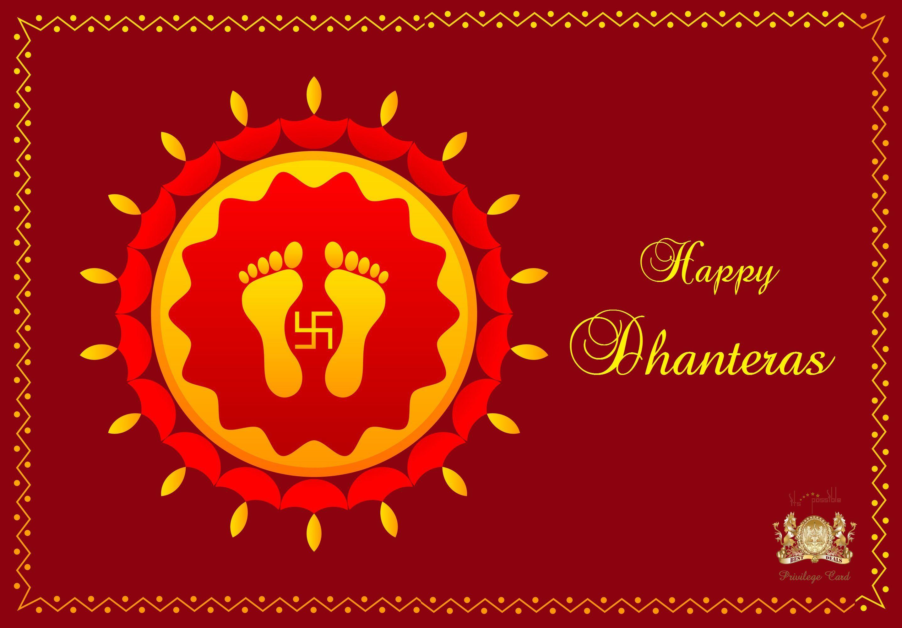 Happy Diwali SMS 2015 With