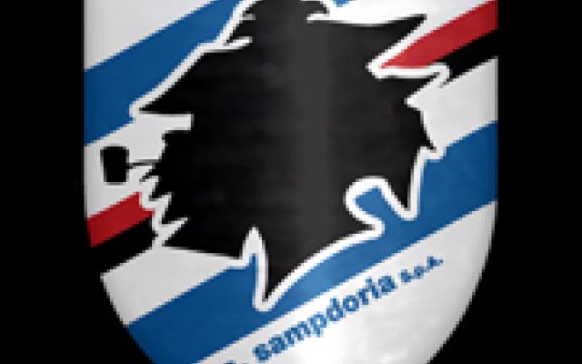 Come giocherà la nuova sampdoria dopo Delio Rossi? #fantacalcio # #sampdoria