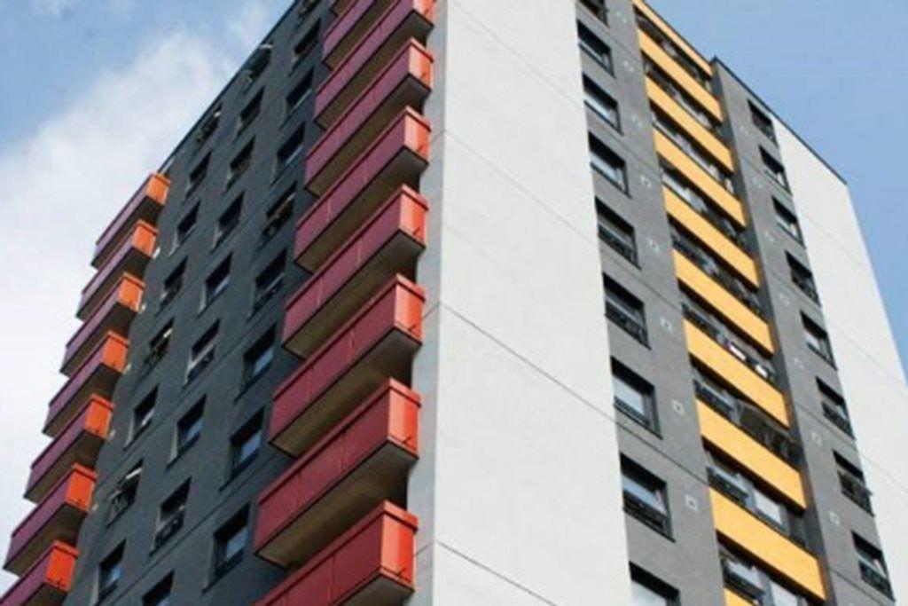 Five Firms Win 38m Housing Regeneration Framework Https Www Constructionnews Co Uk Projects Contracts Five Firms Construction News Regeneration Construction