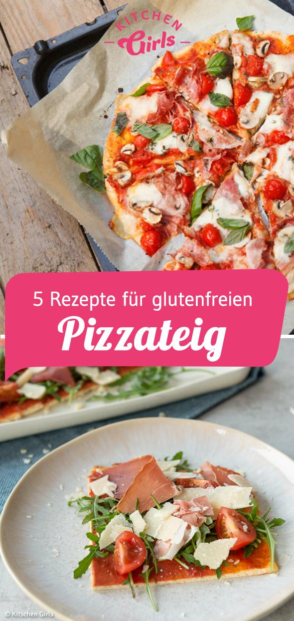 7646daa9e753536a358927096a213de6 - Rezepte Mit Pizzateig