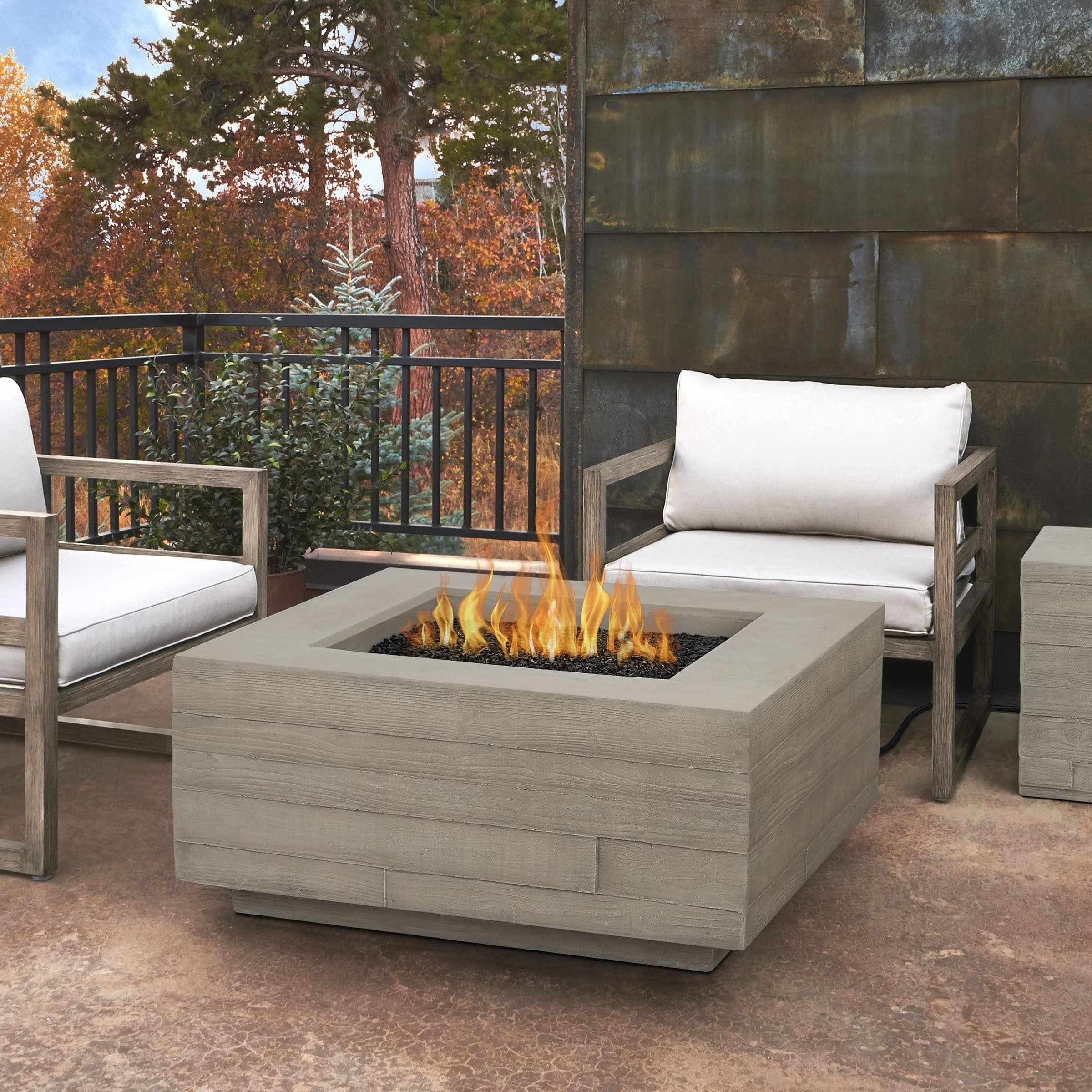 Online Shopping Bedding Furniture Electronics Jewelry Clothing More Propane Fire Pit Table Fire Pit Table Fire Pit Backyard