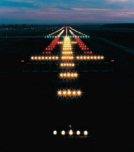 Pin by astar bright on travel and aviation quotes pinterest aviation landing stripaviation quotesrunwayarchitecturelightsprintsinternational mozeypictures Image collections