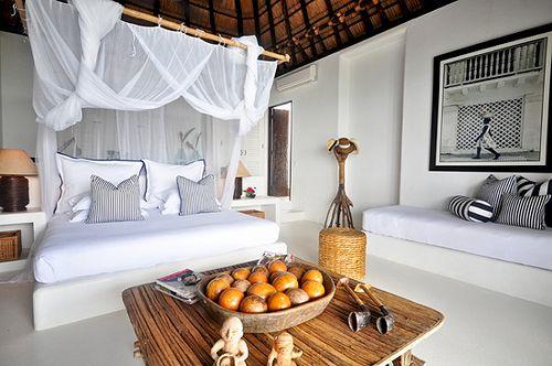 Hotel Agua Baru - Cartagena, Colombia