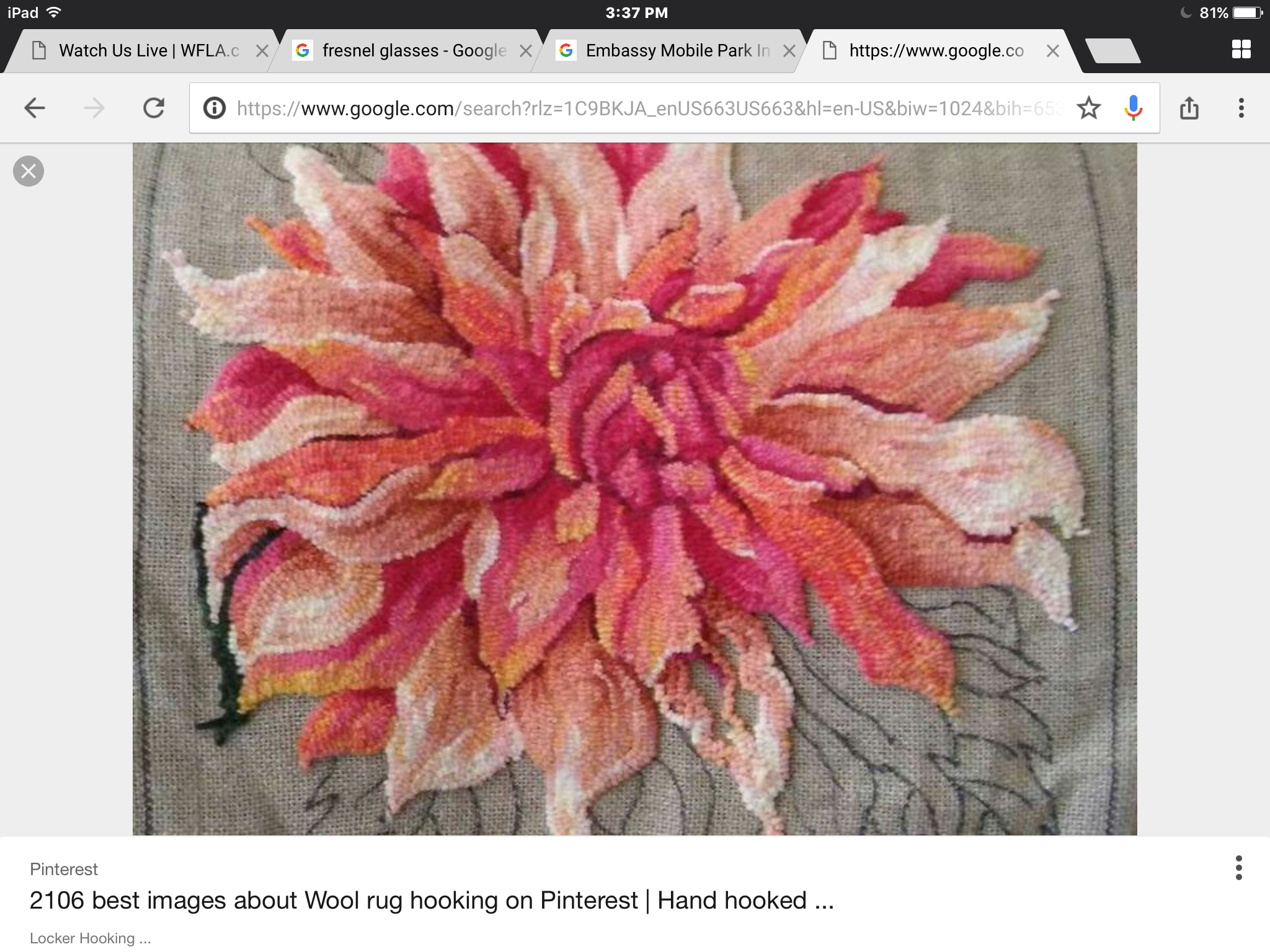 Pin By Tere Polledo On Alfombras Rug Hooking Rug Hooking Designs Rug Hooking Patterns