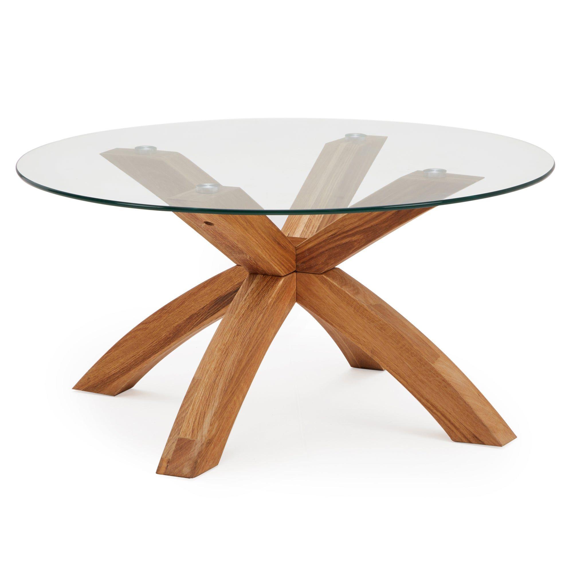 Xavi Coffee Table Coffee Table Table Coffee Table Dunelm [ 2000 x 2000 Pixel ]