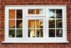 Pvcu Windows Doors The Choice Of Every Architect Upvc Windows Windows Windows And Doors