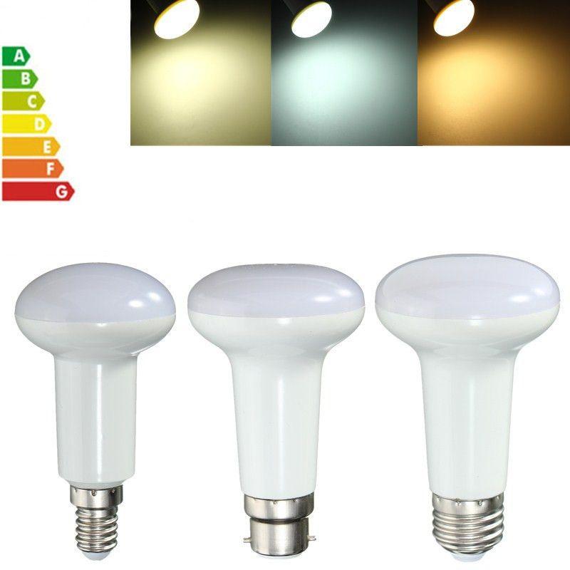 LED Corn Light Bulb E27 E14 B22 E26 15W 4014 SMD Bright Home Lighting Lamp