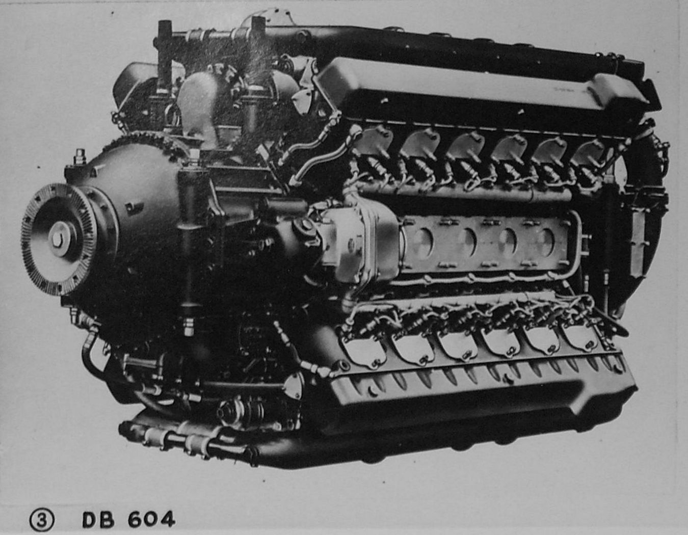 Pin by Walter Shipman on Aircraft Engines | Aircraft engine
