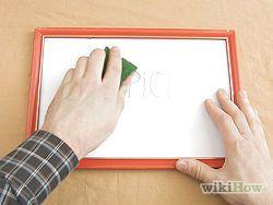 Restore a Whiteboard Step 1 Version 2.jpg