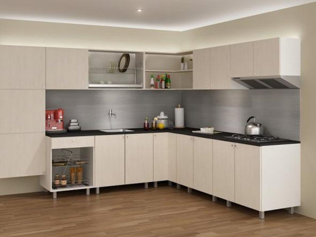2019 Lowes Kitchen Cabinets Online Design - Cheap Kitchen Decorating ...
