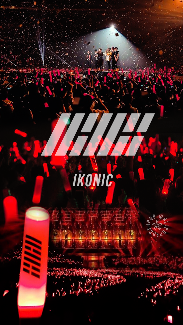 Kpop Light Stick Wallpaper Googleda Ara Di 2019