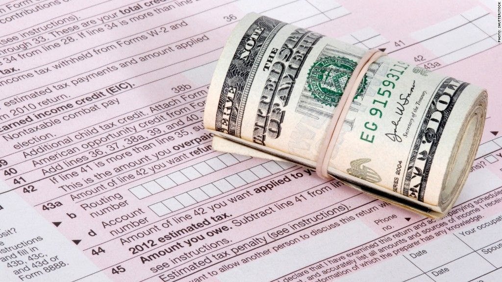 Find Lowest Price Auto Insurance Tax help, Tax forms