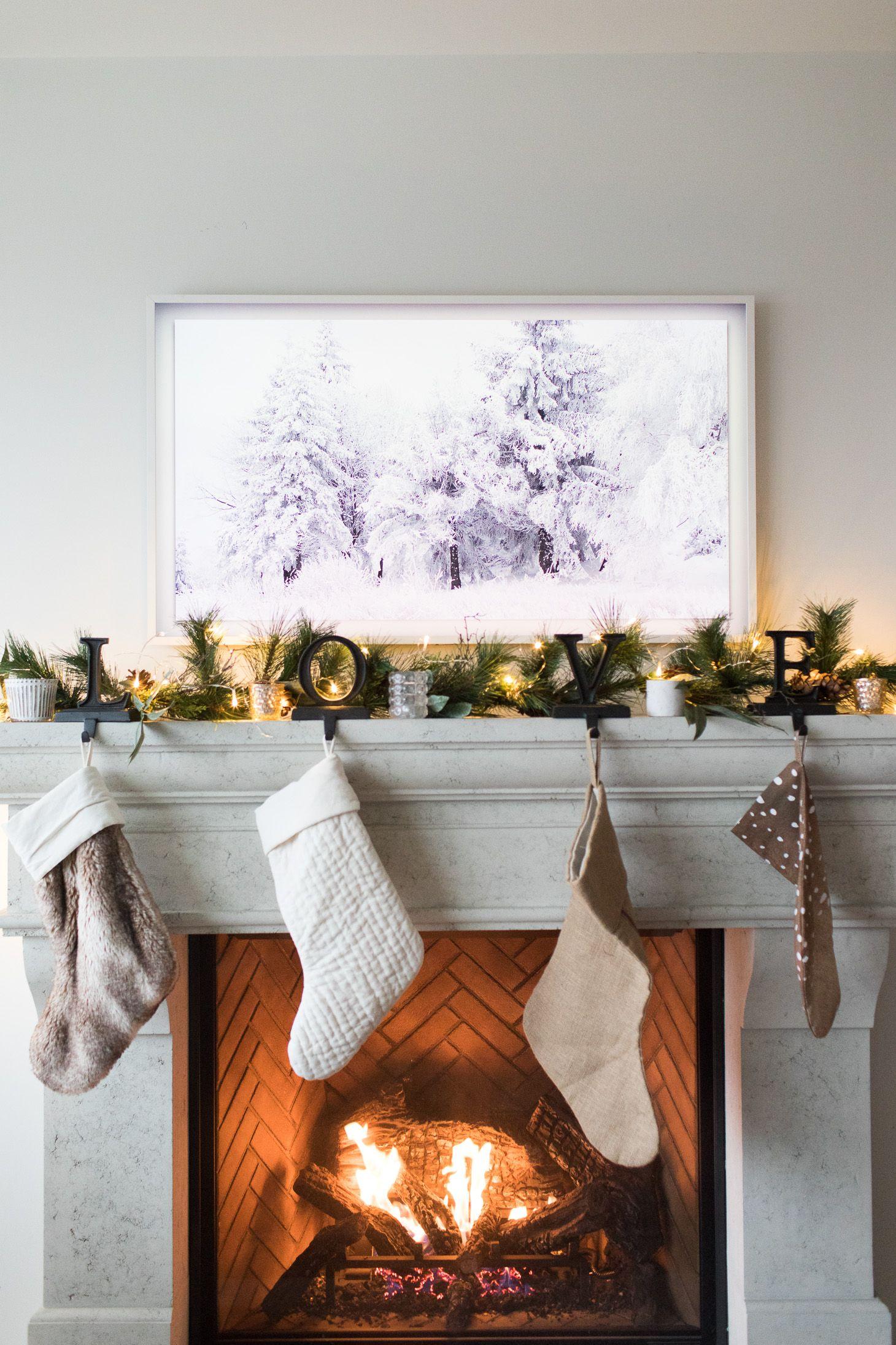 Day 3: Santa Jilly\'s 12 Days of Giveaways | Holiday And Season Decor ...