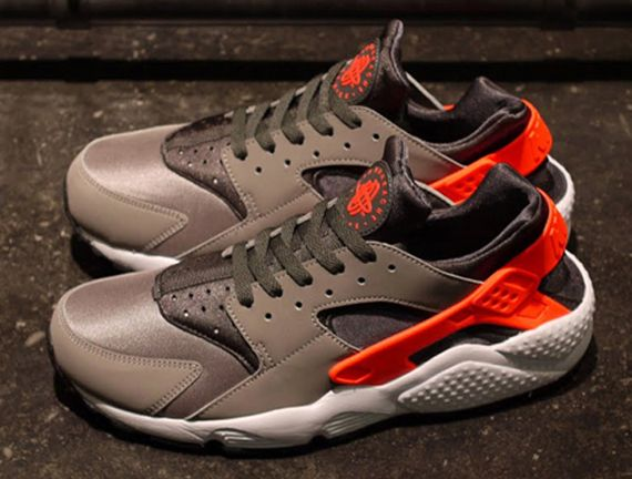 Nike air huarache, Nike free shoes