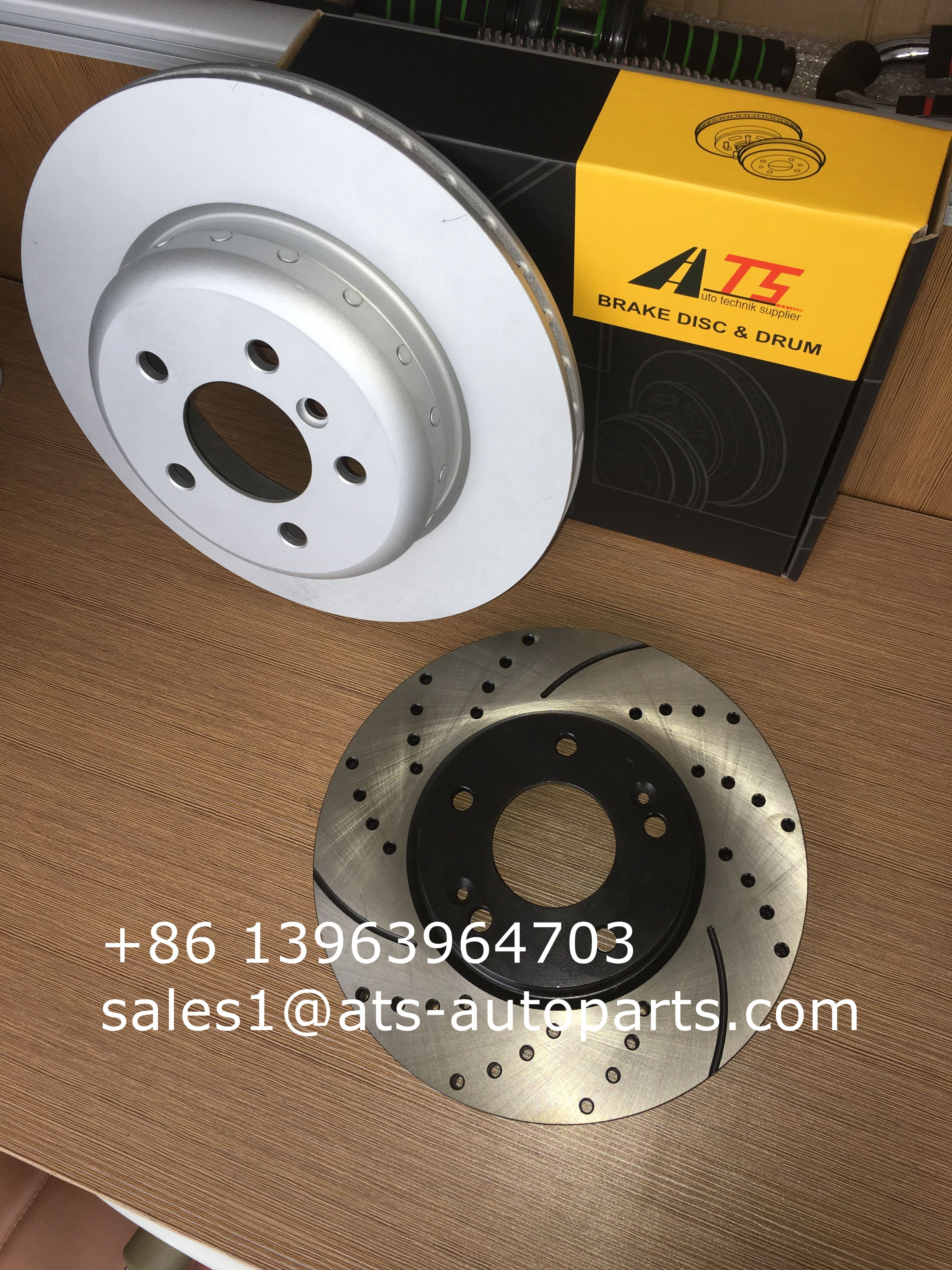 A-Team Performance Brake Proportioning Valve Disc//Drum Compatible With GM Chevy Chevrolet PV2 Aluminum ACDELCO OEM Quality