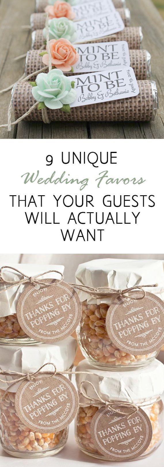 Wedding ideas simple small weddings cool wedding present ideas