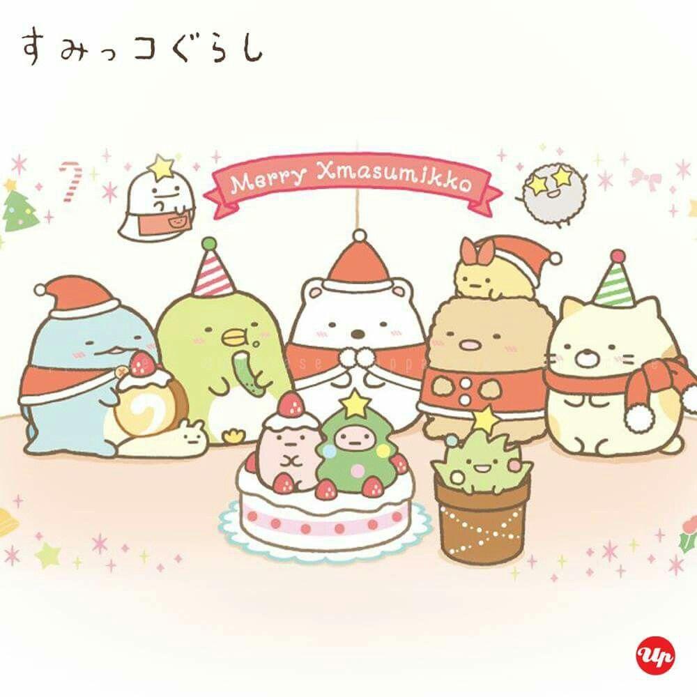 Pin by Misha Liang on Sumikko gurashi   Pinterest   Kawaii, Doodles ...