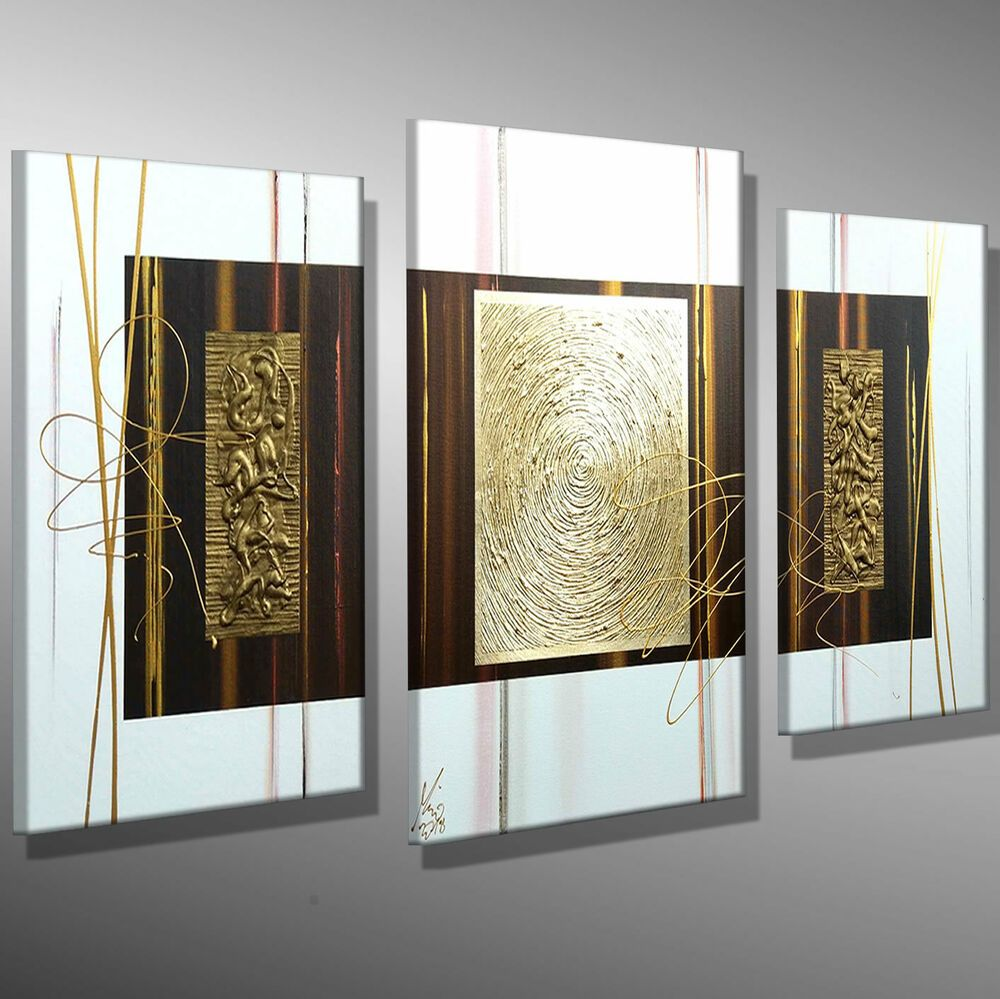 pin en ideas para decorar abstrakte kunst galerie berühmte künstler