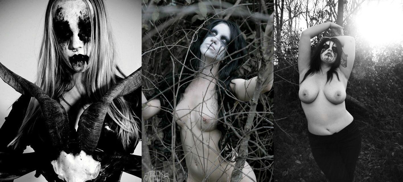 ferrigno-nude-nude-black-metal-women