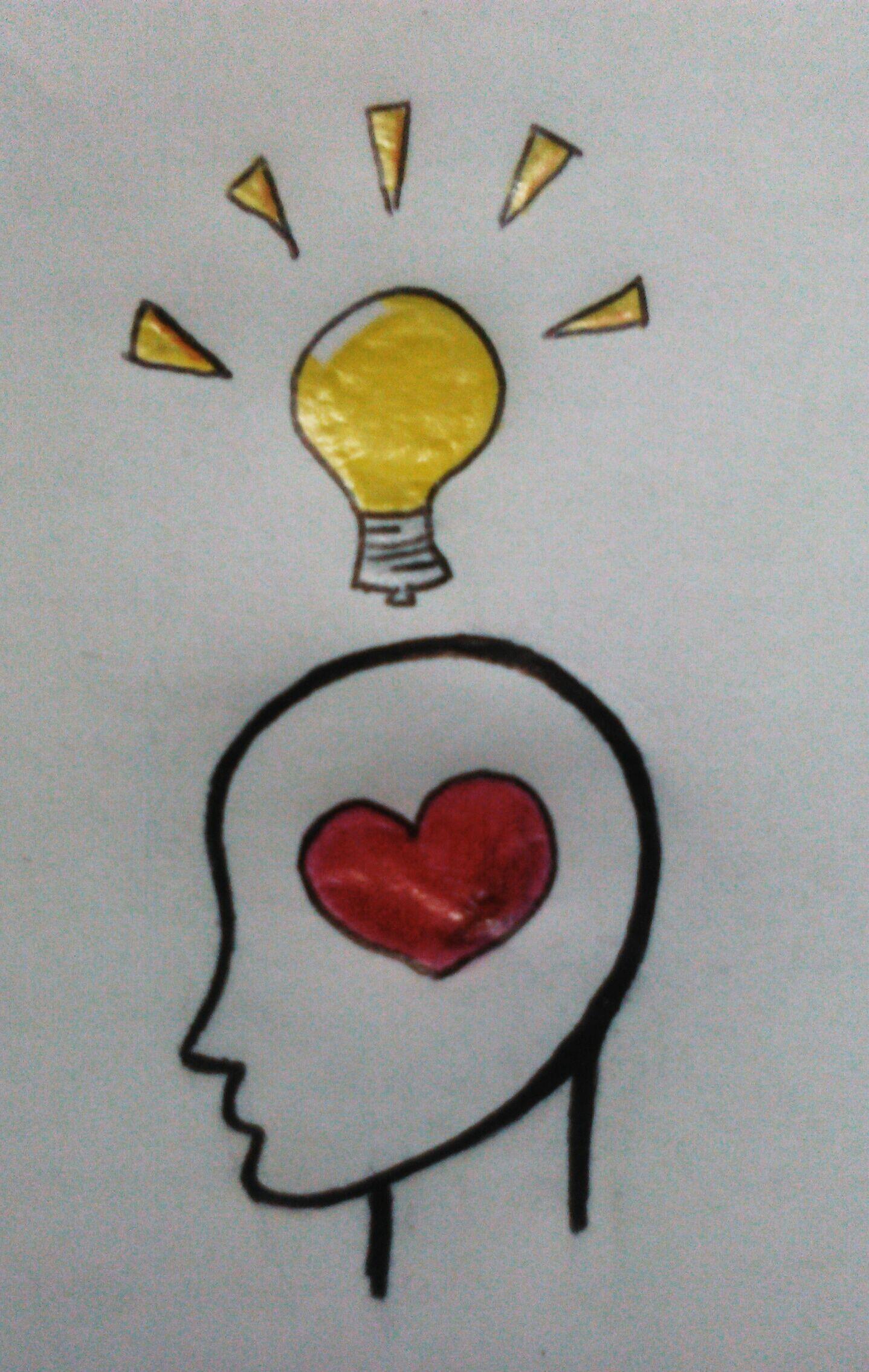 La   persona humana tiene  características similares a los  animales y plantas. Sin embargo, se diferencia de ellos porque posee  facultades intelectivas.  Es así, como  la inteligencia  y la  voluntad son las  potencias que  determinan a la persona humana,   como  un ser  superior  y esencialmente bueno.