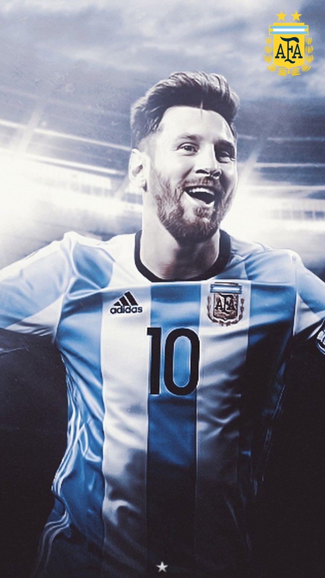Messi Argentina Iphone 7 Wallpaper Messi Argentina Lionel Messi Lionel Messi Wallpapers