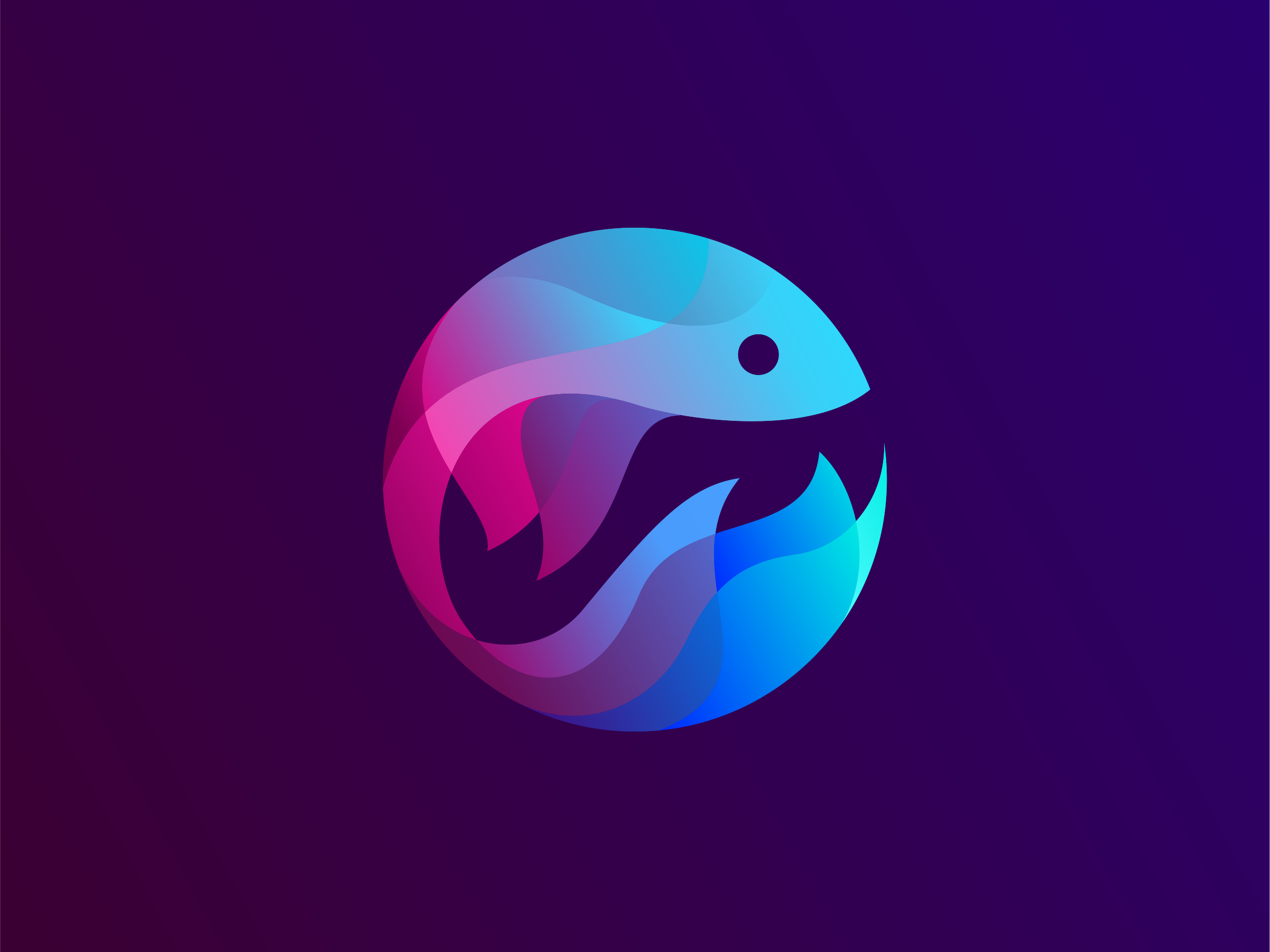 Betta Fish Icon Fish Icon Betta Fish Fish Logo